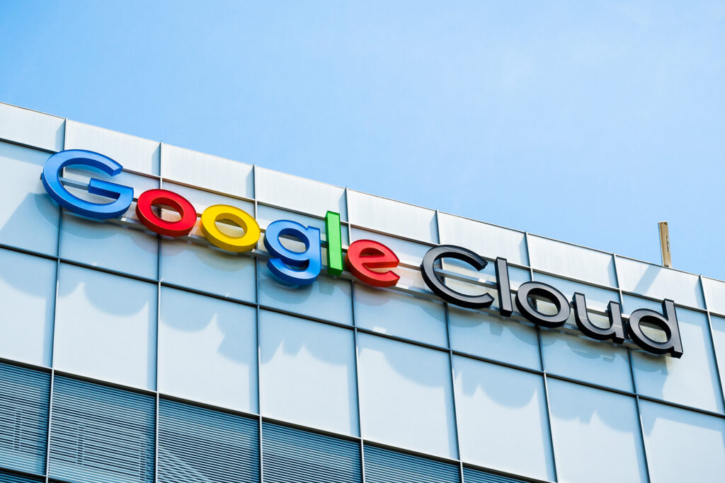 Qatar Free Zones to Host Google Cloud Region in Doha